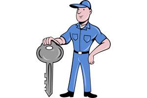 Schaumburg emergency locksmith